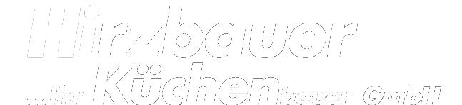 Hirzbauer-Logo
