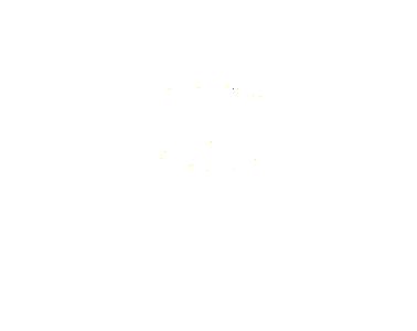 Logo_Hoffmann