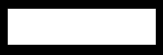 logo_sumser_weiß